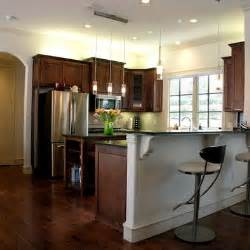 Pink Living Room Ideas » Ideas Home Design