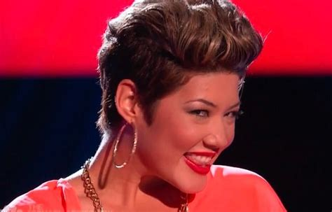 The Voice Blind Auditions 2013 the voice recap blind auditions 2 5x2 reel with