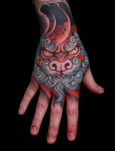 yushi tattoo seoul tattoo pinterest seoul and tattoo