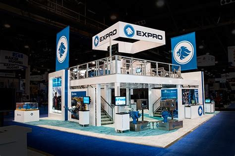 trade show booth design houston oil gas trade show exhibits design offshore