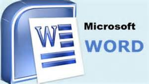 Microsoft Word Category Microsoft Word Daves Computer Tips