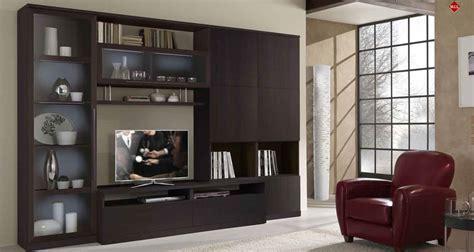 Tv Cabinet Design For Living Room Furniture Under Wall Wall Mounted Living Room Furniture