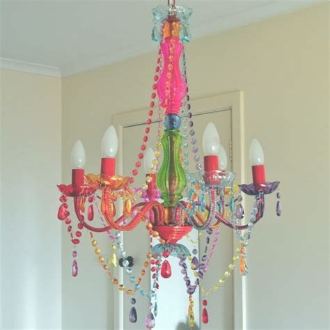 colorful chandeliers 34 best ideas of colorful chandeliers