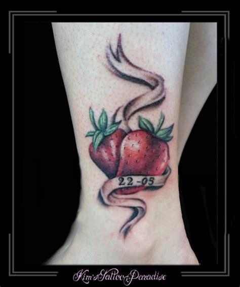 flower kim s tattoo paradise lint s paradise