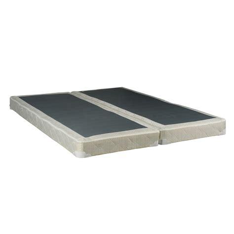 split box spinal solution split box reviews wayfair ca