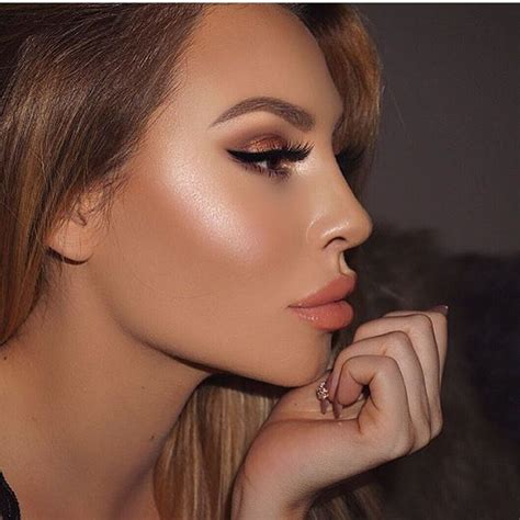 Creations Highight Dupe Abh Illuminating Pallete 25 best ideas about geller on high end