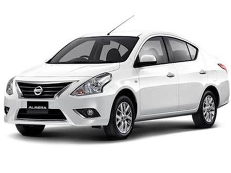 nissan almera 2015 2016 nissan almera price reviews and ratings by car