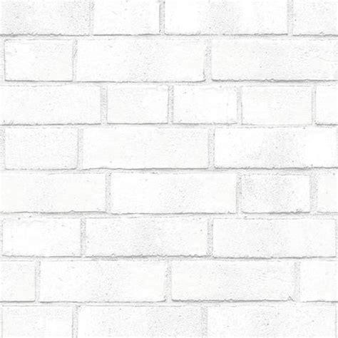 Wallpaper   Modern Wallpaper & Wall Coverings