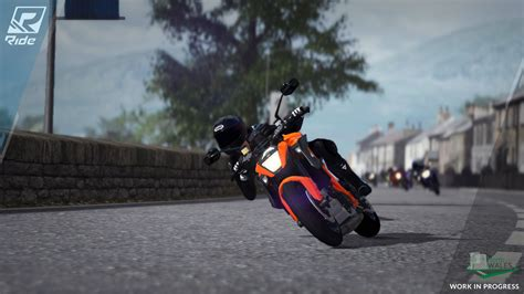 mod ride game pc games ride 2015 megagames