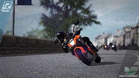 Mod Game Ride | games ride 2015 megagames
