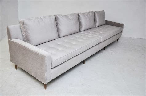 harvey couch harvey probber sofa at 1stdibs