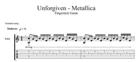 unforgiven theme song blog archives hucalil mp3