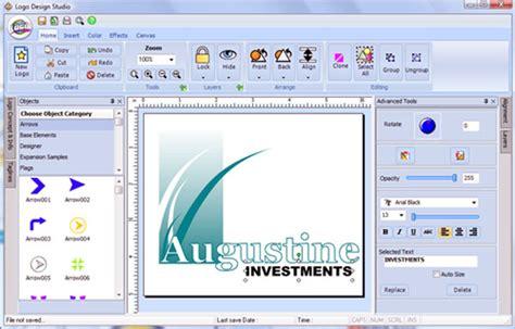 images logo design studio