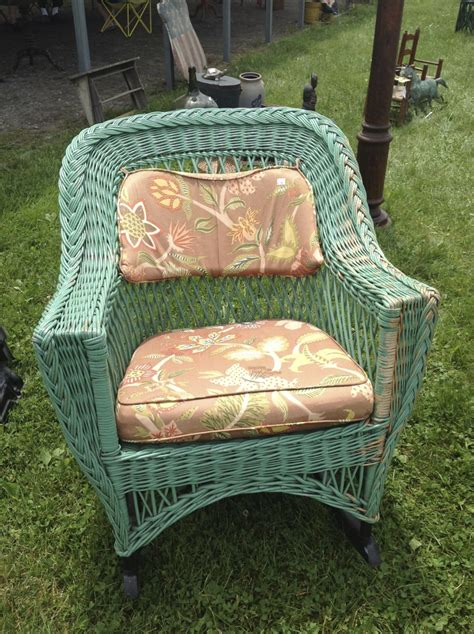 Antique Rattan Furniture by Antique Wicker Furniture I Antique