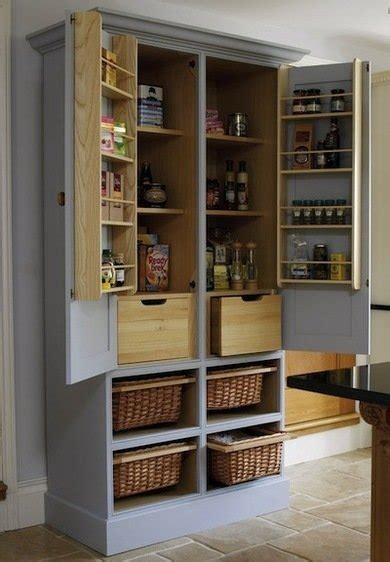 armoire pantry repurposing armoires armoire diy projects 13 creative ideas bob vila