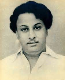 Mgr Tamil Hits by Mgr Thathuva Paadalgal Tamil Free