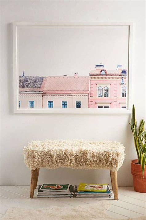 best bedroom art 25 best ideas about bedroom art on pinterest framed art