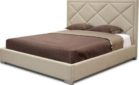 King Size Bed Box Frame Wholesale Interiors B 179 C 250 King Bed King Size Contemporary King Bed Frame Platform Bed