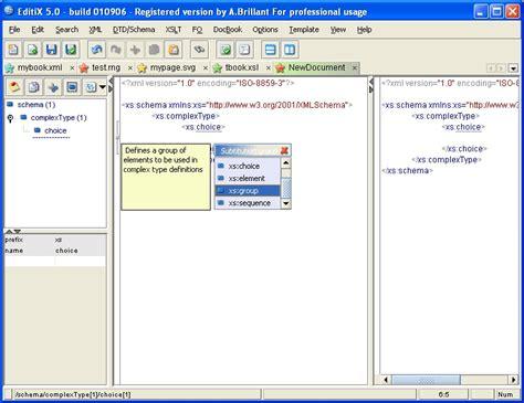linux xpath tutorial xslt editor
