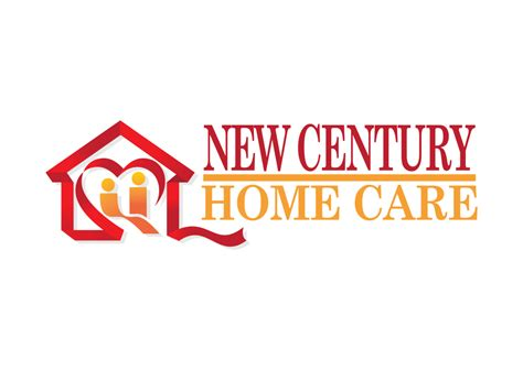 new century home care adlib unlimited