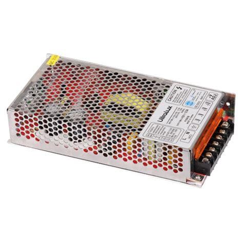 power supply for led lights led power supply for led lighting 150w 12v dc non