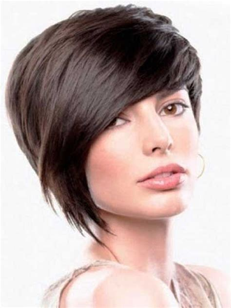 hair colouing and pixie 30 pixie hair color styles pixie cut 2015
