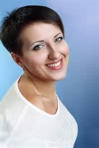 coiffure femme tondeuse
