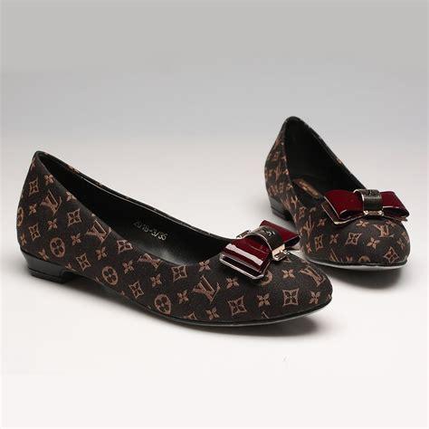 L Uis Vuitton Shoe pics for gt louis vuitton shoes for flats