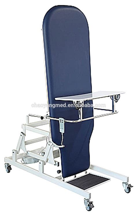 hospital recliner chair bed convenient for patient 5 functions electric hospital