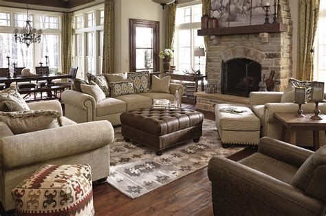 Living Room Furniture Layout Living Room Furniture Layout Exles Peenmedia