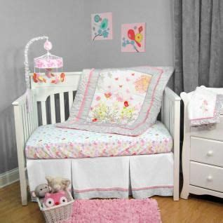 Baby Supermall Crib Bedding Just Born Botanica Baby Crib Bedding Sets Along With Just Born Botanica Baby Crib Bedding