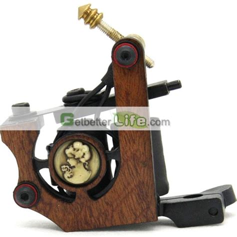 tattoo machine how much how to tune a liner tattoo machine best blog