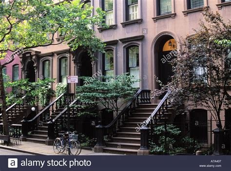 Apartment For Rent In New York Greenwich Perry Greenwich Manhattan New York Stock