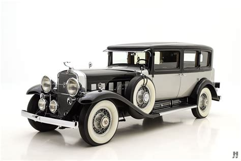 1930 Cadillac V16 by 1930 Cadillac V16 Limousinefor Sale Buy Classic Cars