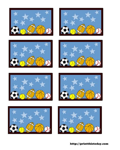 sports baby shower invitations templates sports themed baby shower labels templates