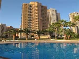 Benidorm Appartments click benidorm vistamar apartments hotel benidorm costa