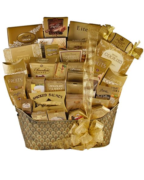Wedding Anniversary Ideas In Toronto by World S Finest Toronto Gift Baskets Gourmet Corporate