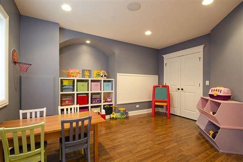 kids bedroom wall colors most popular kids room wall color concept homes alternative 1740