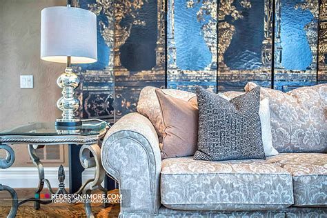 79 home staging furniture for sale toronto give us the