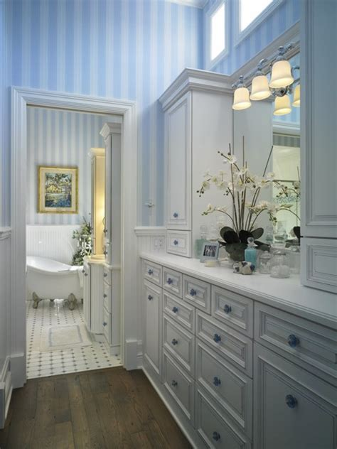 beach style bathroom coastal style bathroom decoration news