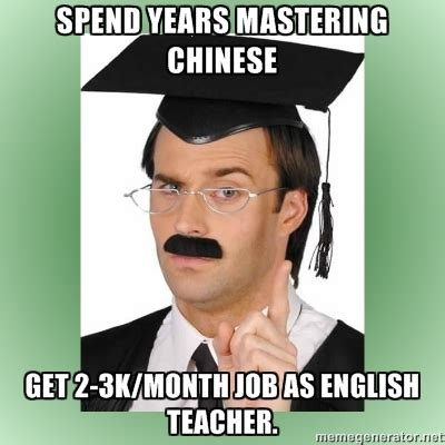 Funny Chinese Memes - welcome to memespp com