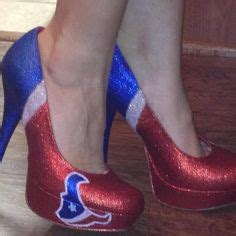 texans high heels texans to the superbowl on houston texans