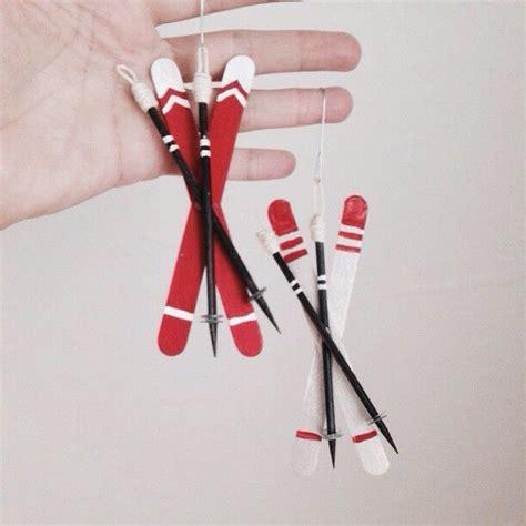 diy decorations sticks 25 unique popsicle stick crafts ideas on crafts