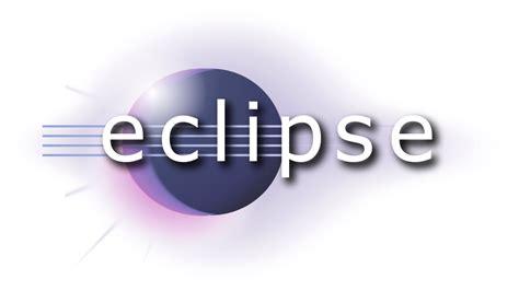 Resultado de imagen para eclipse android logo