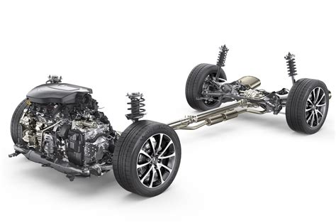lexus awd system 2015 acura tlx starts at 31 890 tops out at 45 595