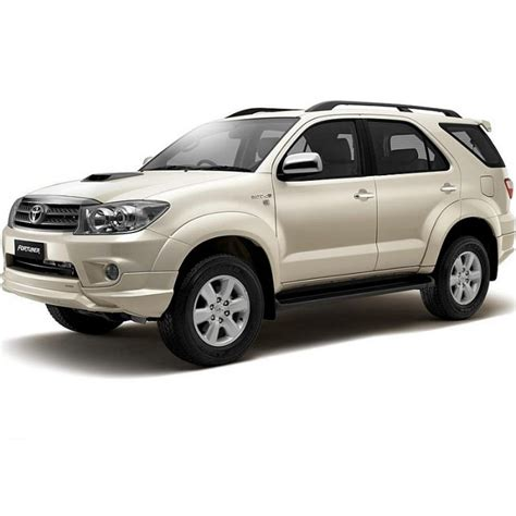 Toyota Car Rental Car Rentals In Koh Samui Great Deals On Car Hire
