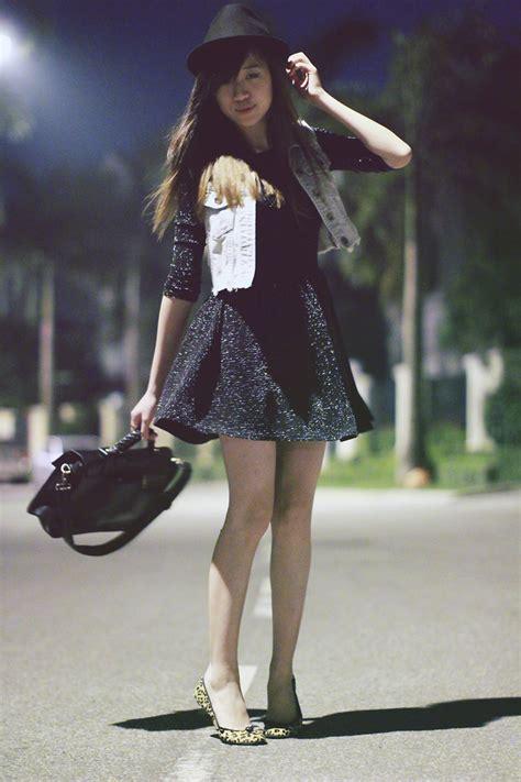 Shoes Jesslyn Beige tamara putri topshop low back dress aldo leopard flats