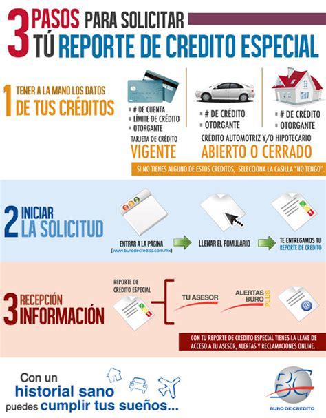 tarjetas banco sabadell dar de baja tarjeta de credito banco sabadell