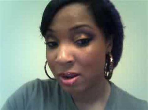 Make Up Nita Gunawan make up by nita j intro vid check me out