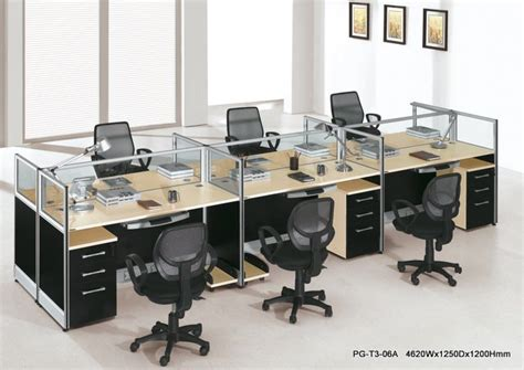 china 2010 new design wood office table 2d 2435a china 2011 foshan shunde newest wooden office furniture manager